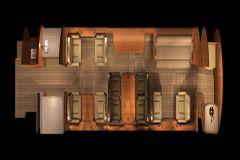 scheme_interior